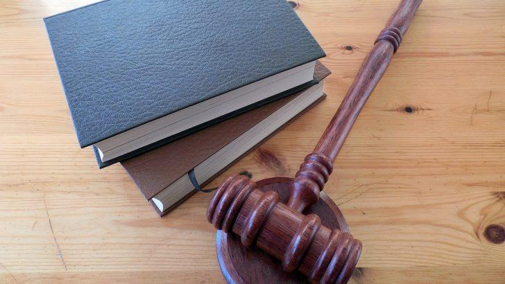 Мъж от Душево получи една година условно за ПТП, при което загина жена му
