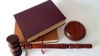 Дряновец влиза в затвора за 4 години и 8 месеца за ПТП, при което загина жена