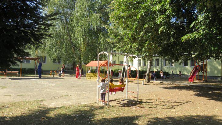 Няма изискване родителите да са ваксинирани, за да ходят децата им на детска градина в Севлиево