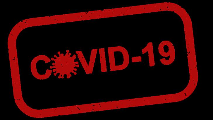 173 са активните случаи на  коронавирус в община Севлиево